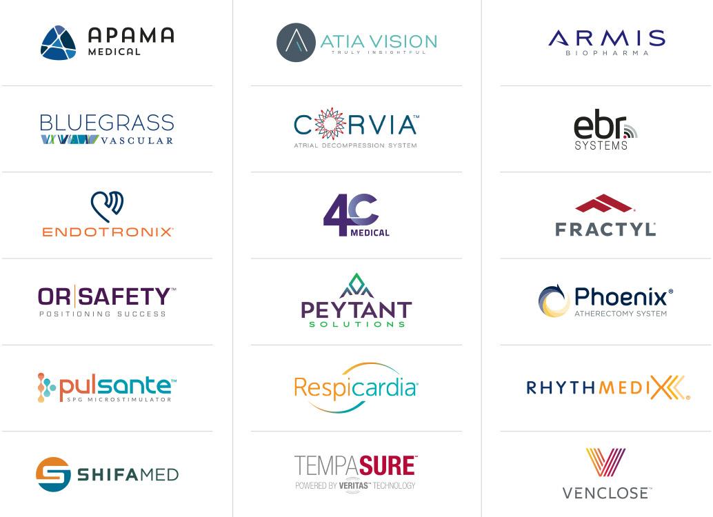 sprig-branding-logos
